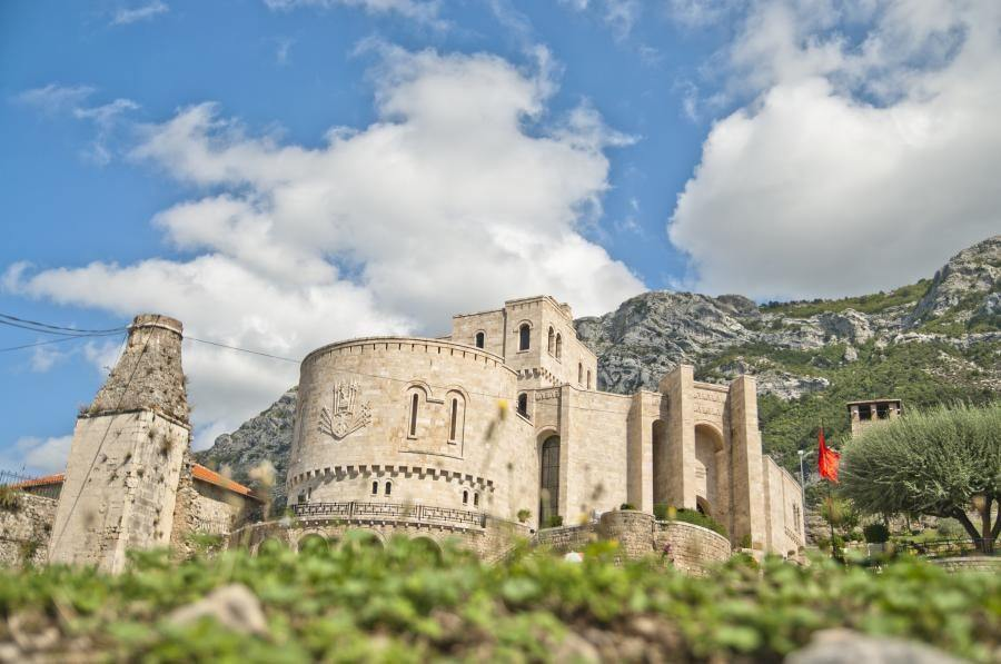 kruja-castle-albania_albania-travel-blog