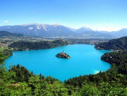 lake-bled-slovenia_slovenia-travel-blog