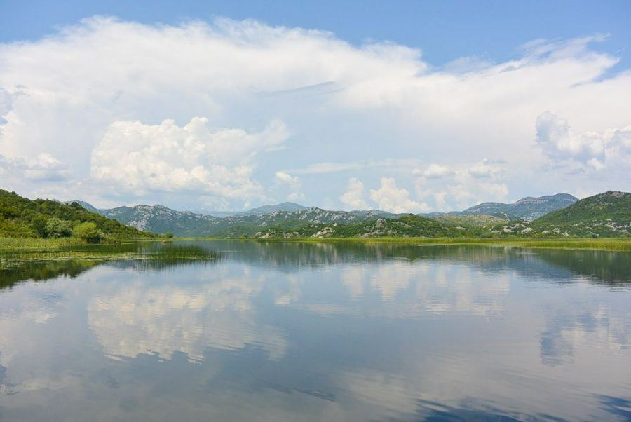 Lake Skadar Montenegro | Montenegro Travel Guides