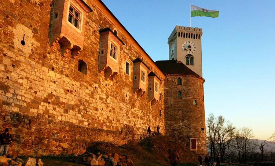 ljubljana-castle-slovenia-castles_slovenia-travel-blog