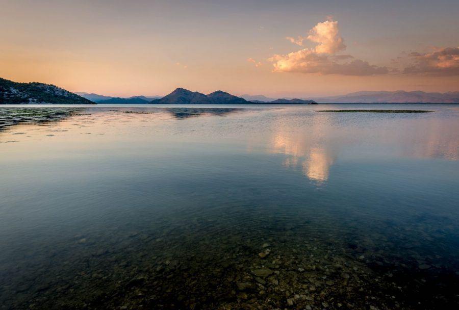 Lake Skadar National Park National Parks in Montenegro | Montenegro Travel Blog