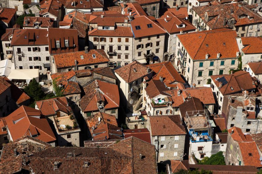 old-town-kotor-montenegro_montenegro-travel-blog