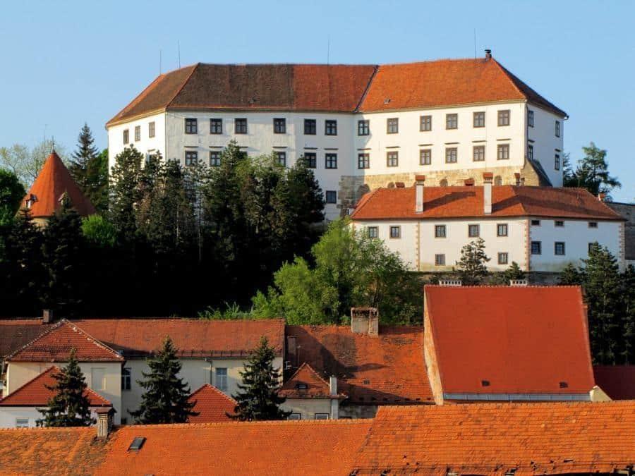ptuj-castle-slovenia-castles_slovenia-travel-blog