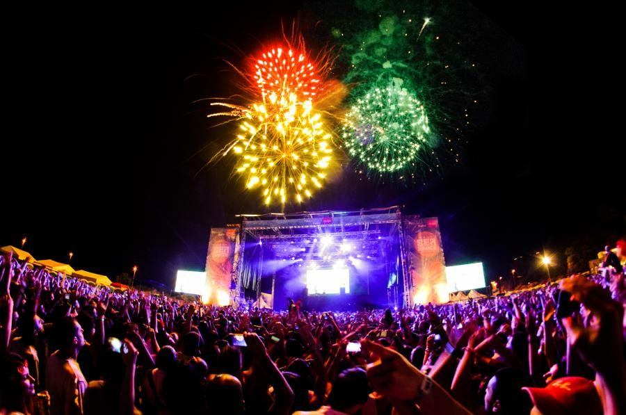 sea-dance-festival-montenegro_montenegro_travel_blog