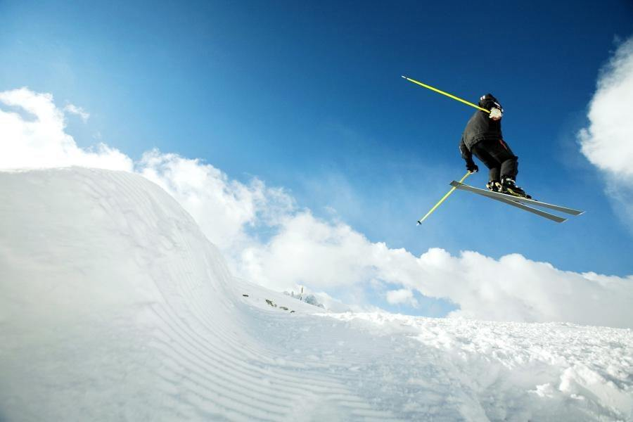skiing-albania_albania-travel-blog