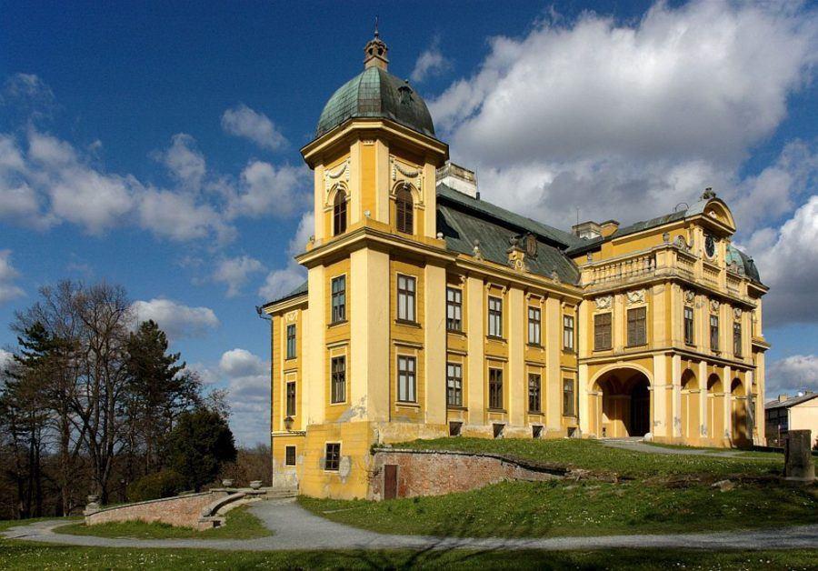 Slavonia Croatia | Croatia Travel Blog