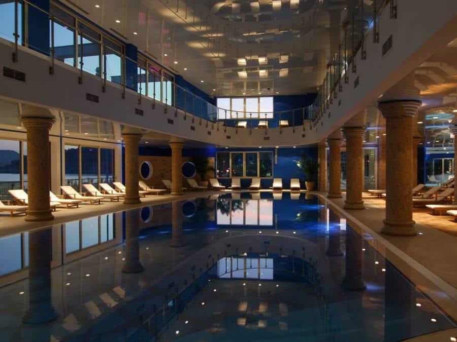 splendid-spa-montenegro-accommodation_montenegro-travel-blog