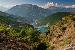 things-to-do-in-albania_albania-travel-blog