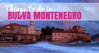 things-to-do-in-budava-montenegro-travel-blog
