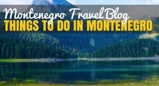 things-to-do-in-montenegro_montenegro-travel-blog_cover