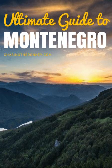 things-to-do-in-montenegro_montenegro-travel-blog_pin