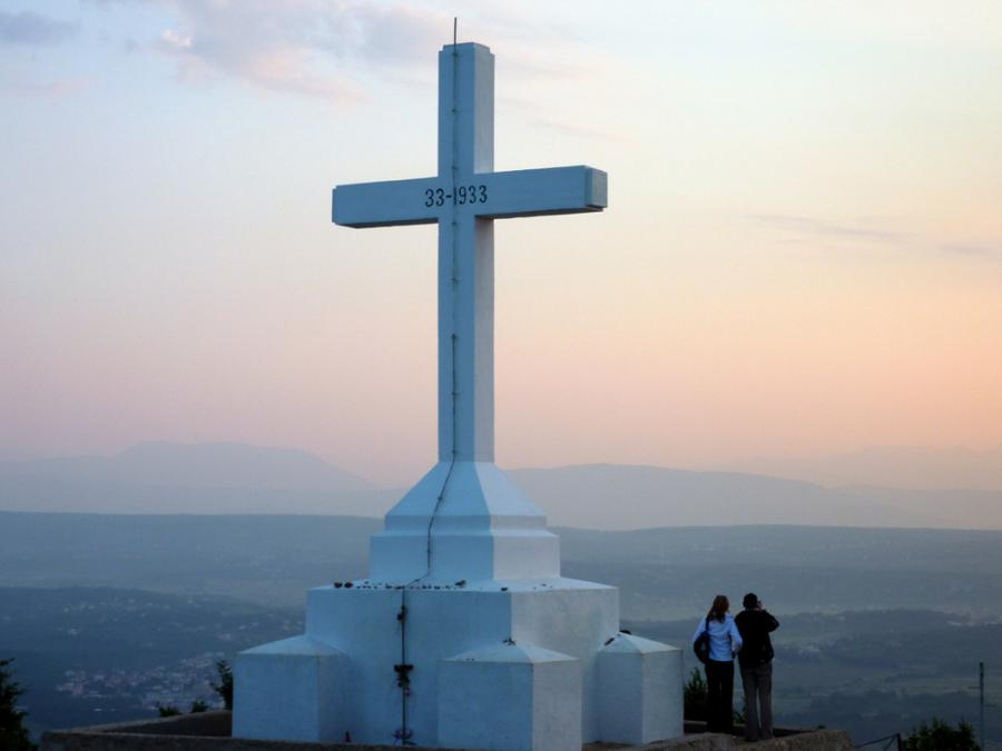 Bosnia-Herzegovina's Pilgrimage Destination: Things To Do In Medjugorje