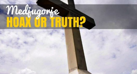 Medjugorje Hoax or Truth: Bosnia-Herzegovina's Pilgrimage Destination