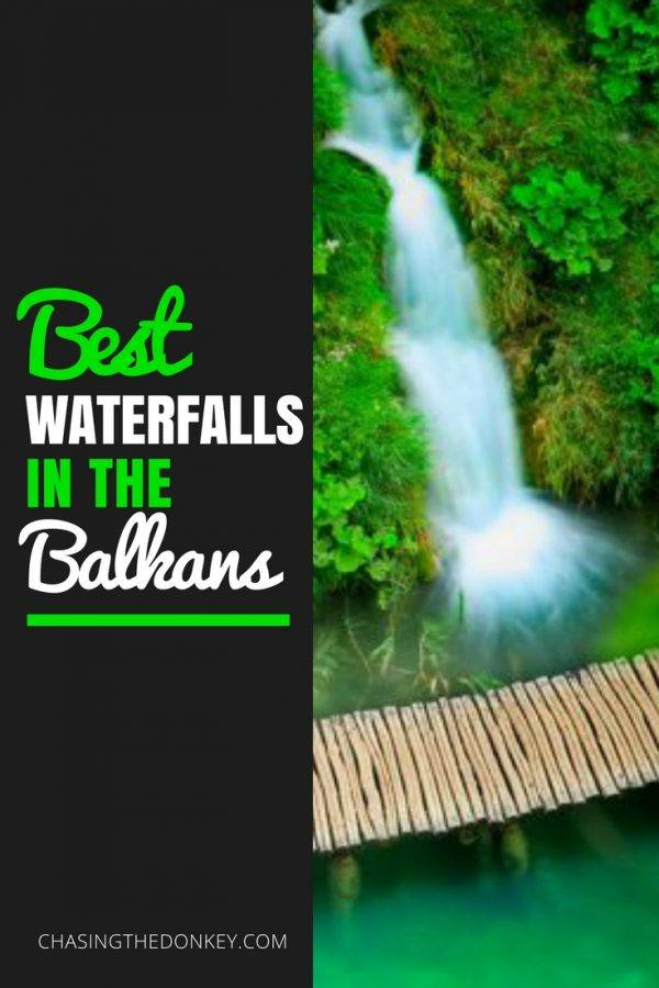 Things-to-do-in-the-Balkans_Best Waterfalls_Balkans-Travel-Blog