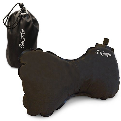 AIRCOMFY THE BEST TRAVEL PILLOW FOR LONG HAUL FLIGHTS.jpg