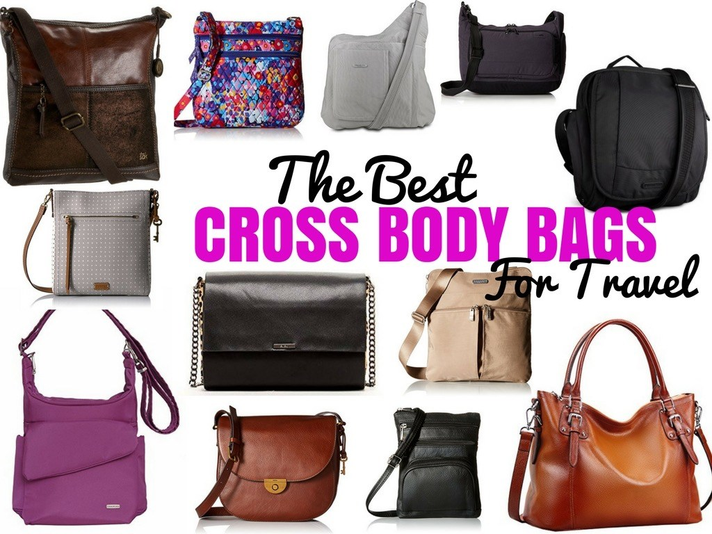 Best Crossbody Bag- Body Bags For Travel COVER (1)