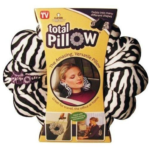 CLEVER THE BEST TRAVEL PILLOW FOR LONG HAUL FLIGHTS.jpg