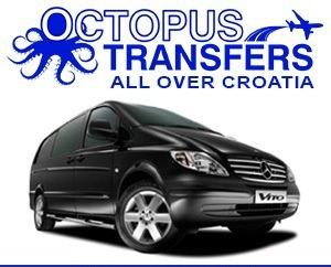 OCTOPUS TRAVEL_ZADAR TRANSFERS_banner_octopus