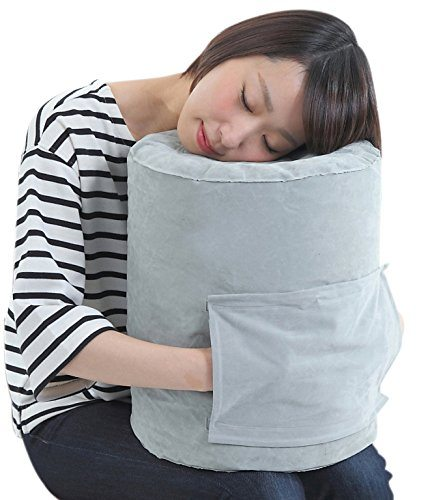 SMART TRAVEL THE BEST TRAVEL PILLOW FOR LONG HAUL FLIGHTS.jpg