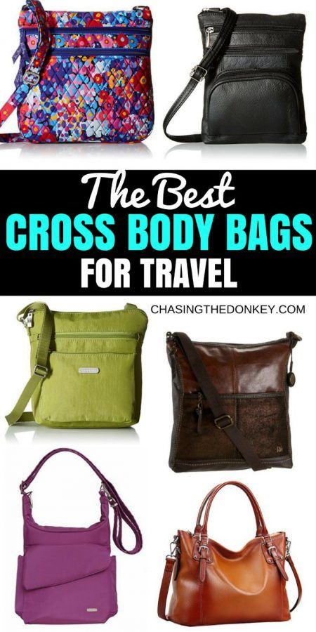 Things to do in Croatia_Best Crossbody Travel Bag_Croatia Travel Blog_PIN2