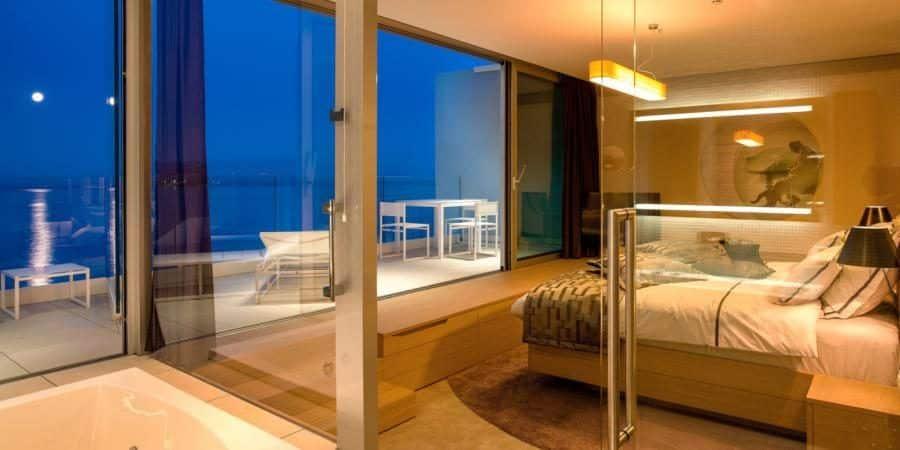Things to do in Croatia_Unique Luxury Accomodation Bevanda_Croatia Travel Blog