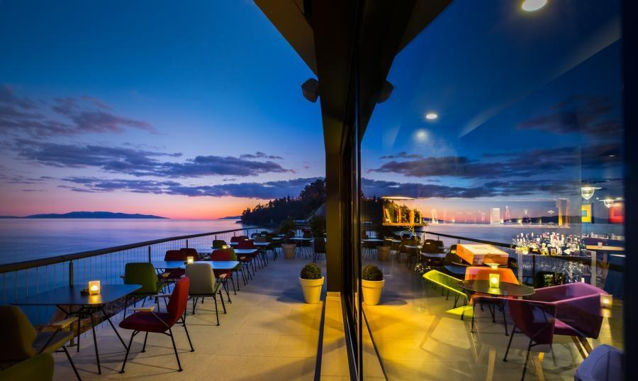 Things to do in Croatia_Unique Luxury Accomodation Hotel Navis_Croatia Travel Blog