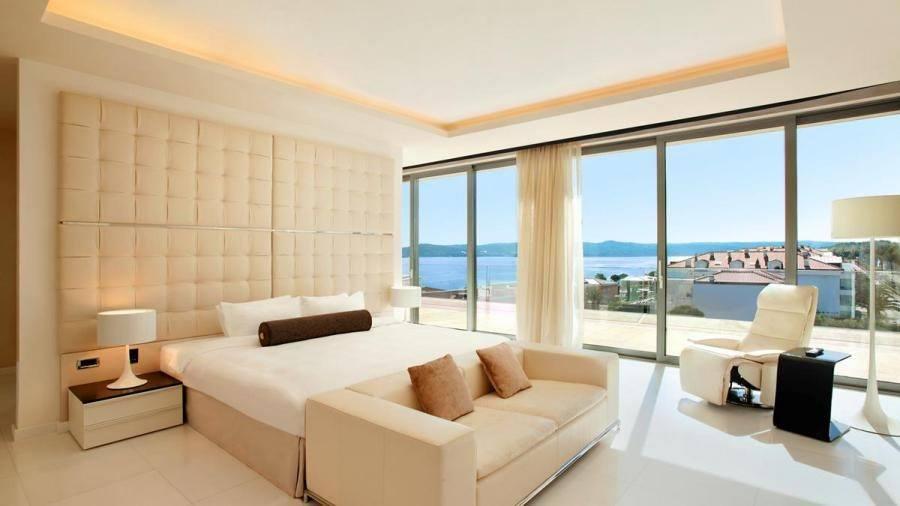 Things to do in Croatia_Unique Luxury Accomodation Kempinski Hotel Adriatic_Croatia Travel Blog
