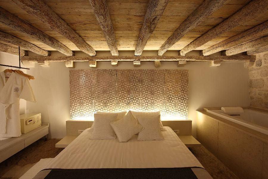 Things to do in Croatia_Unique Luxury Accomodation Lesic Dimitri Palace_Croatia Travel Blog