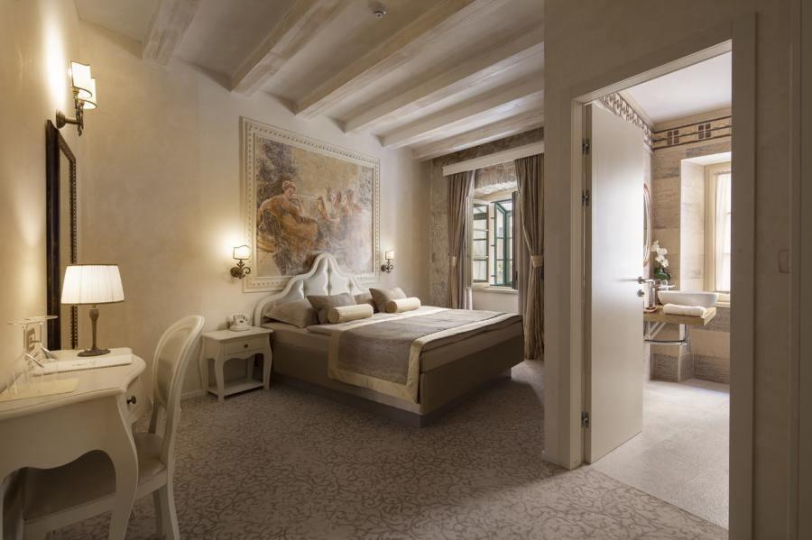 Things to do in Croatia_Unique Luxury Accomodation Life Palace_Croatia Travel Blog