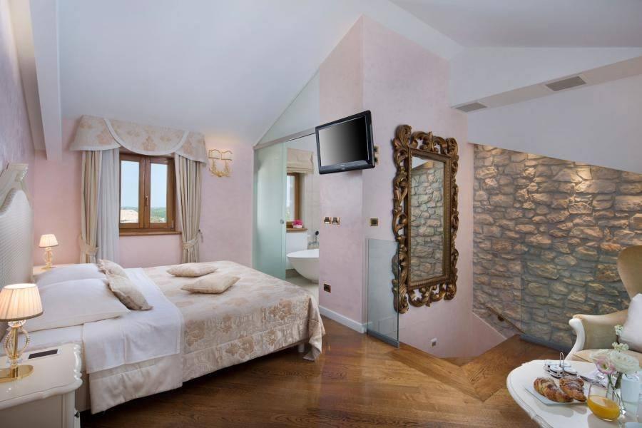 Things to do in Croatia_Unique Luxury Accomodation San Rocco_Croatia Travel Blog