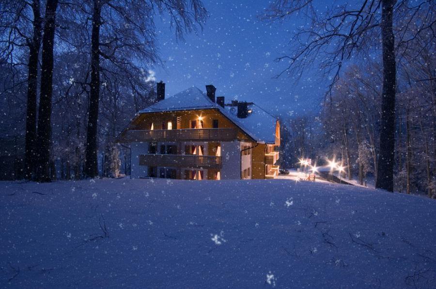 Things to do in Croatia_Winter Travel_Aparthotel Snjezna Kraljica_Croatia Travel Blog