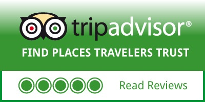 Slovenia TripAdvisor Reviews