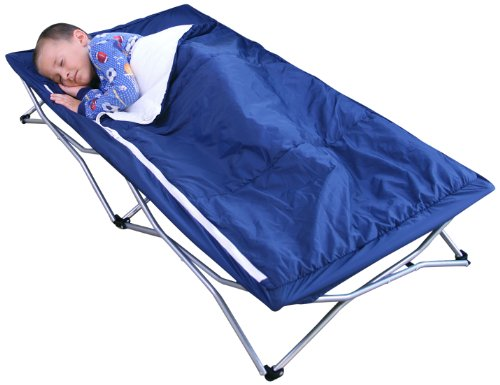Best Toddler Travel Bed Amp Travel Crib Reviews Compassion