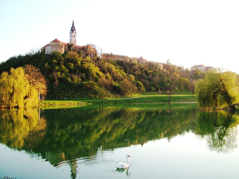 Best Places to Visit in Croatia - lIok - Croatia Travel Blog