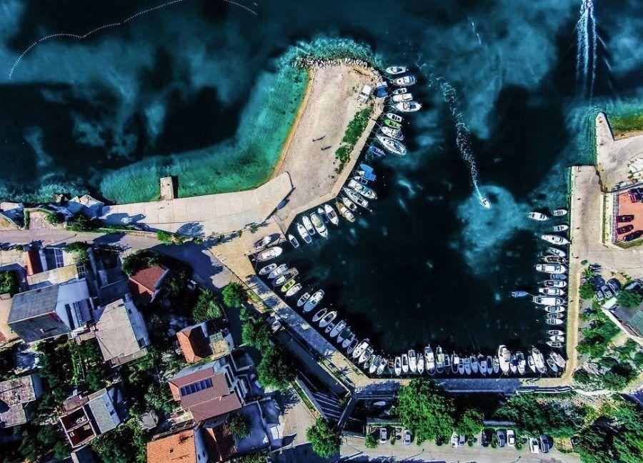 Best Places to Visit_Krapanj - Croatia Travel Blog
