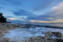 Small Croatian Islands_Silba - Croatia Travel Blog