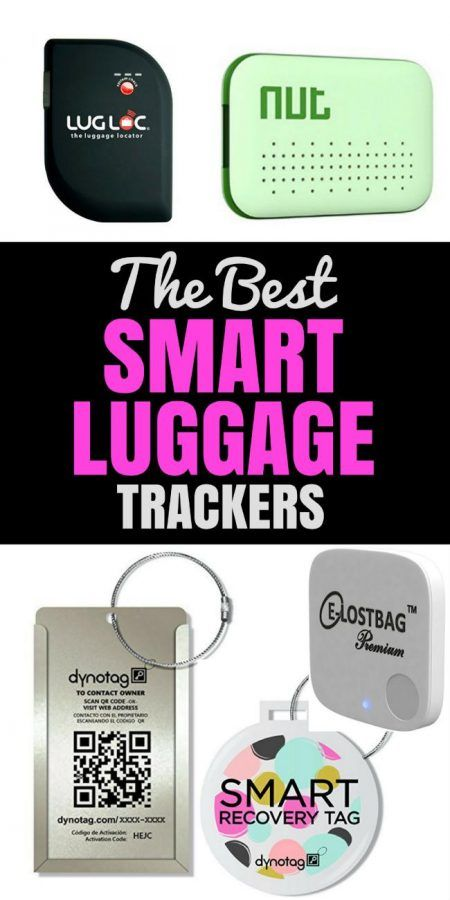 Things to do in Croatia: Smart Luggage Trackers Croatia Travel Blog_PIN4
