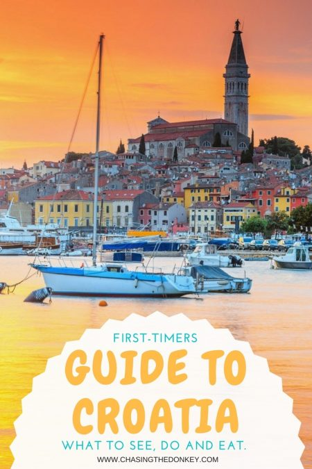 Things to do in Croatia_Travel Tips for First Time in Croatia_Croatia Travel Blog_PIN2