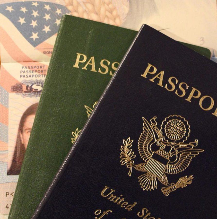 Croatia Travel Blog_Passport_Checklist Before You Travel Abroad