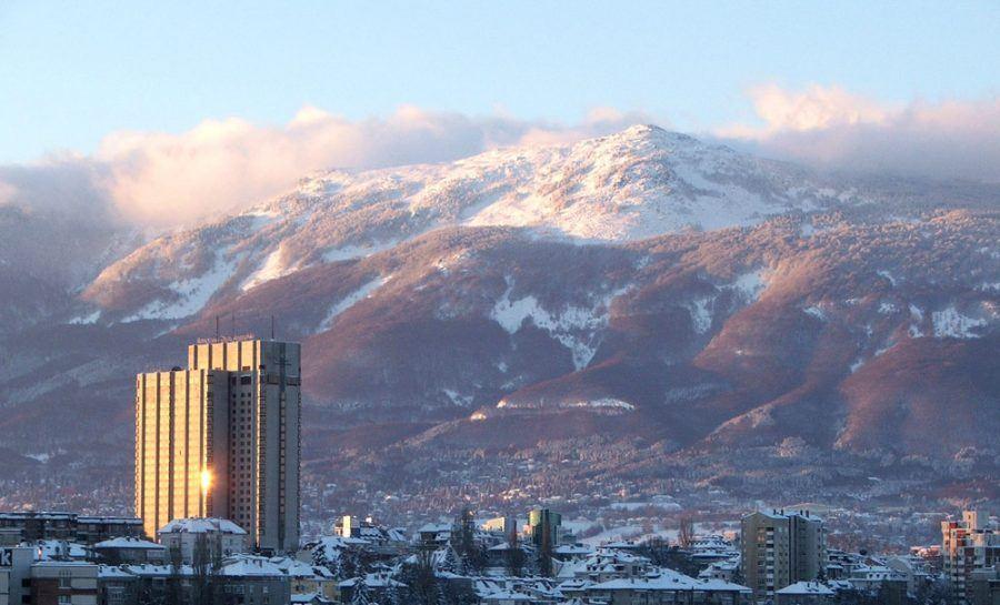 Balkans Travel Blog_Things to do in Sofia_Vitosha Mountain