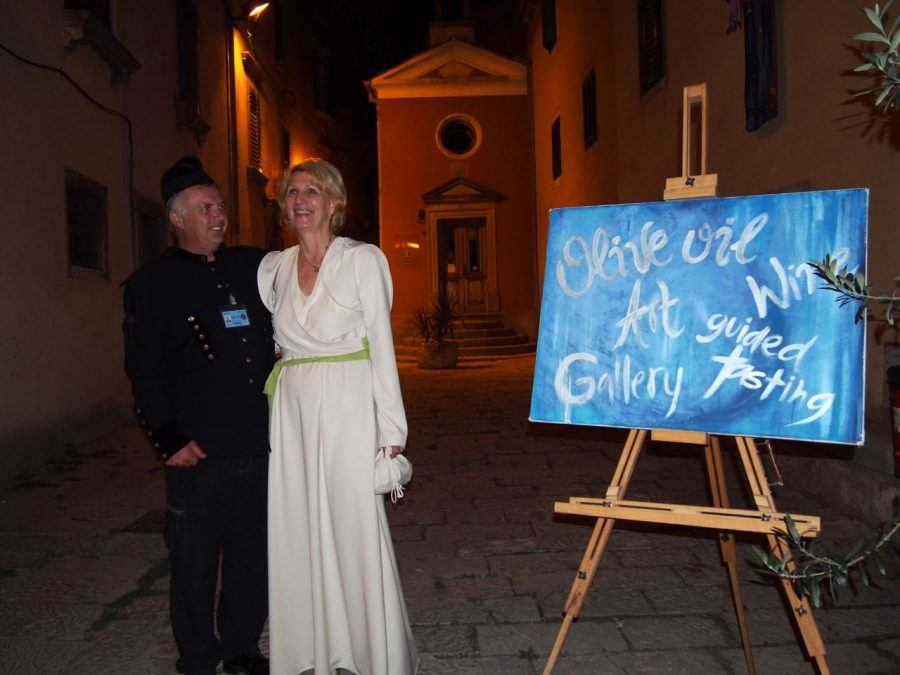 Things-to-do-in-Labin-Croatia_Night-Sightseeing-guides