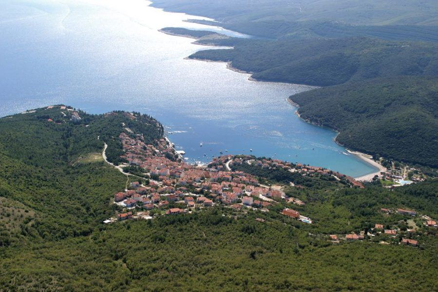 Things to do in Rabac Croatia - Travel Croatia Blog