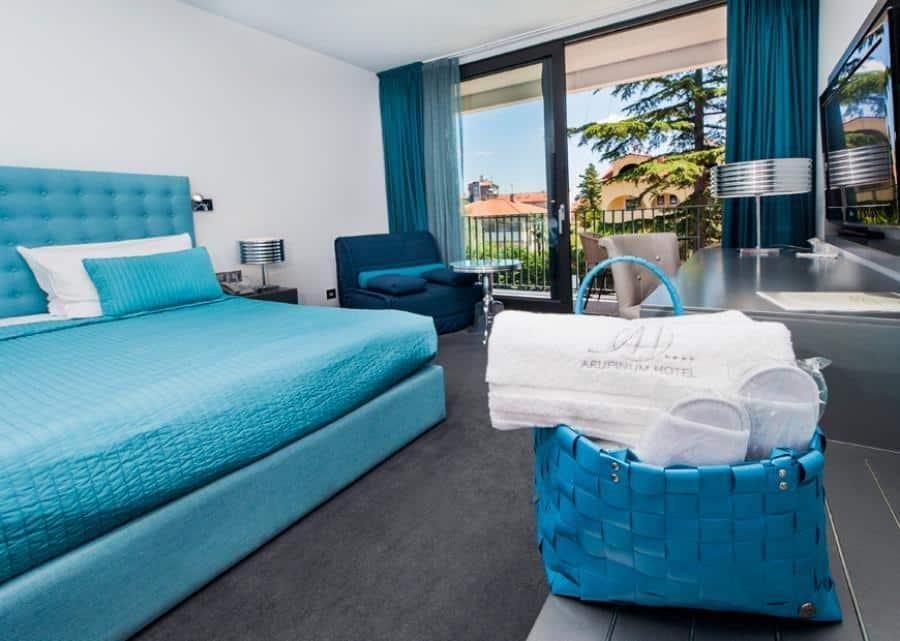 What to do in Croatia_Where to Stay in Rovinj_Arupinum Hotel_Croatia Travel Blog