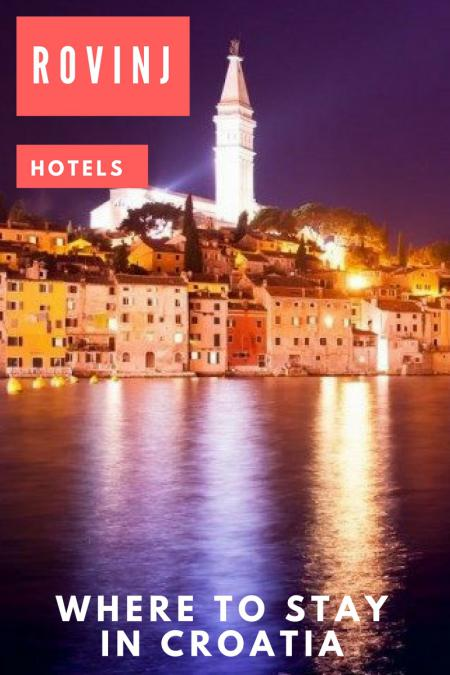 What to do in Croatia_Where to Stay in Rovinj_Croatia Travel Blog_PIN