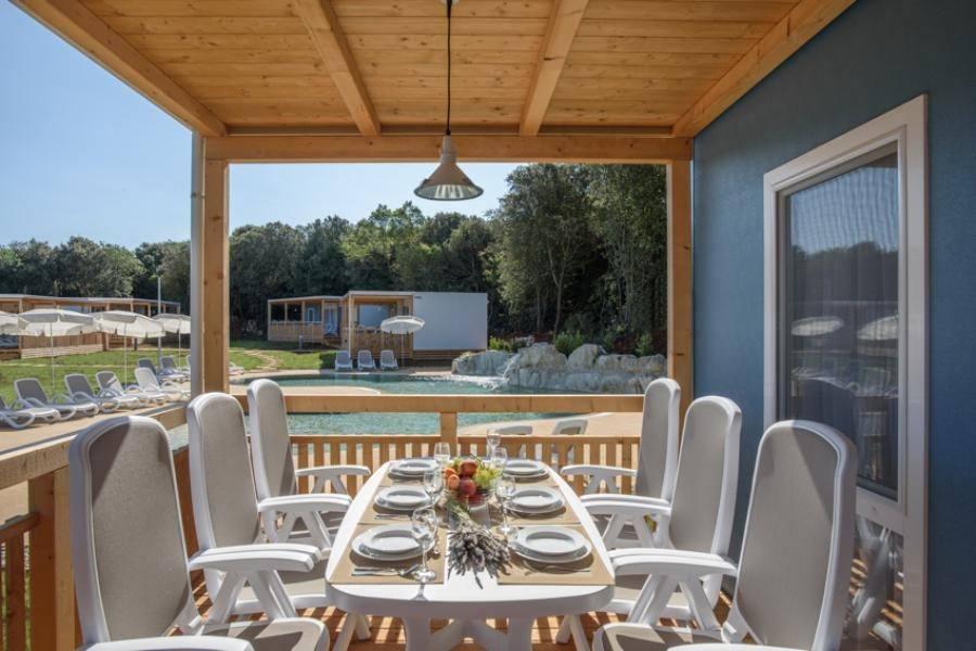 What to do in Croatia_Where to Stay in Rovinj_Mobile Homes Polari_Croatia Travel Blog