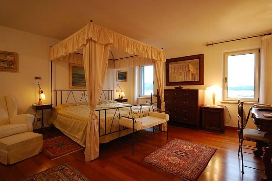 What to do in Croatia_Where to Stay in Rovinj_Villa Tuttorotto_Croatia Travel Blog