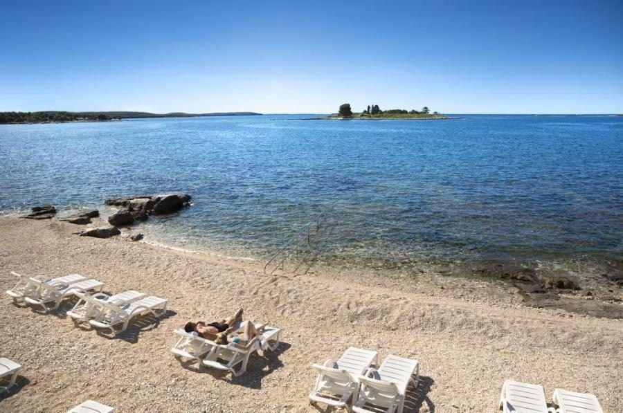 What to do in Croatia_Where to Stay in Rovinj_Villas Rubin_Croatia Travel Blog