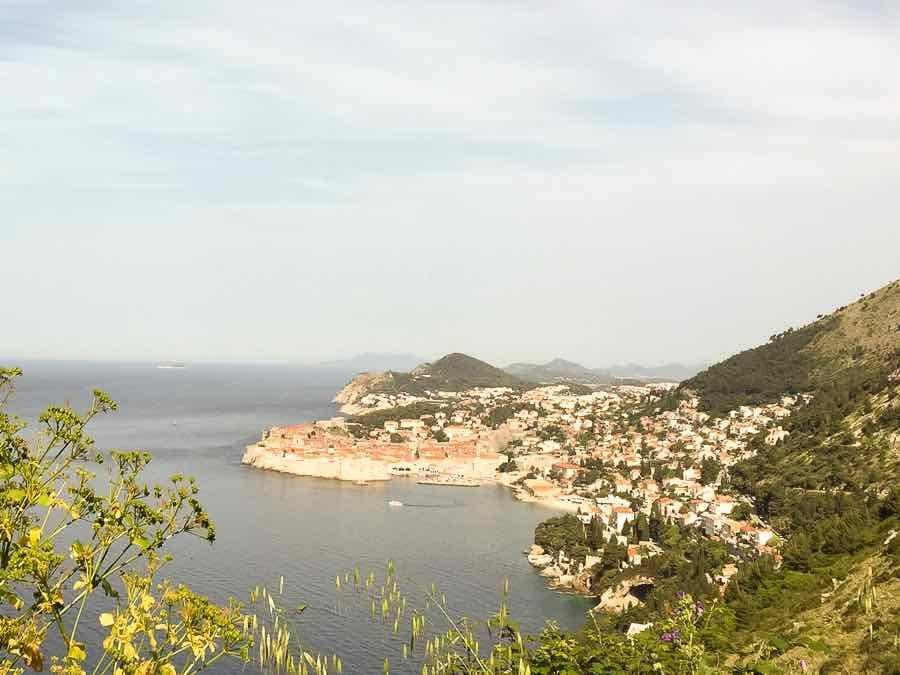 Day Trip to Montenegro 1