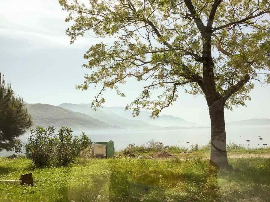 Day Trip to Montenegro 3