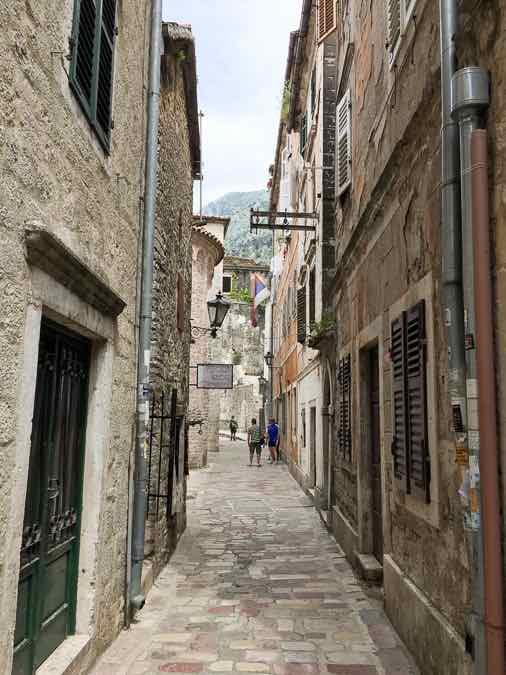 Day Trip to Montenegro 5